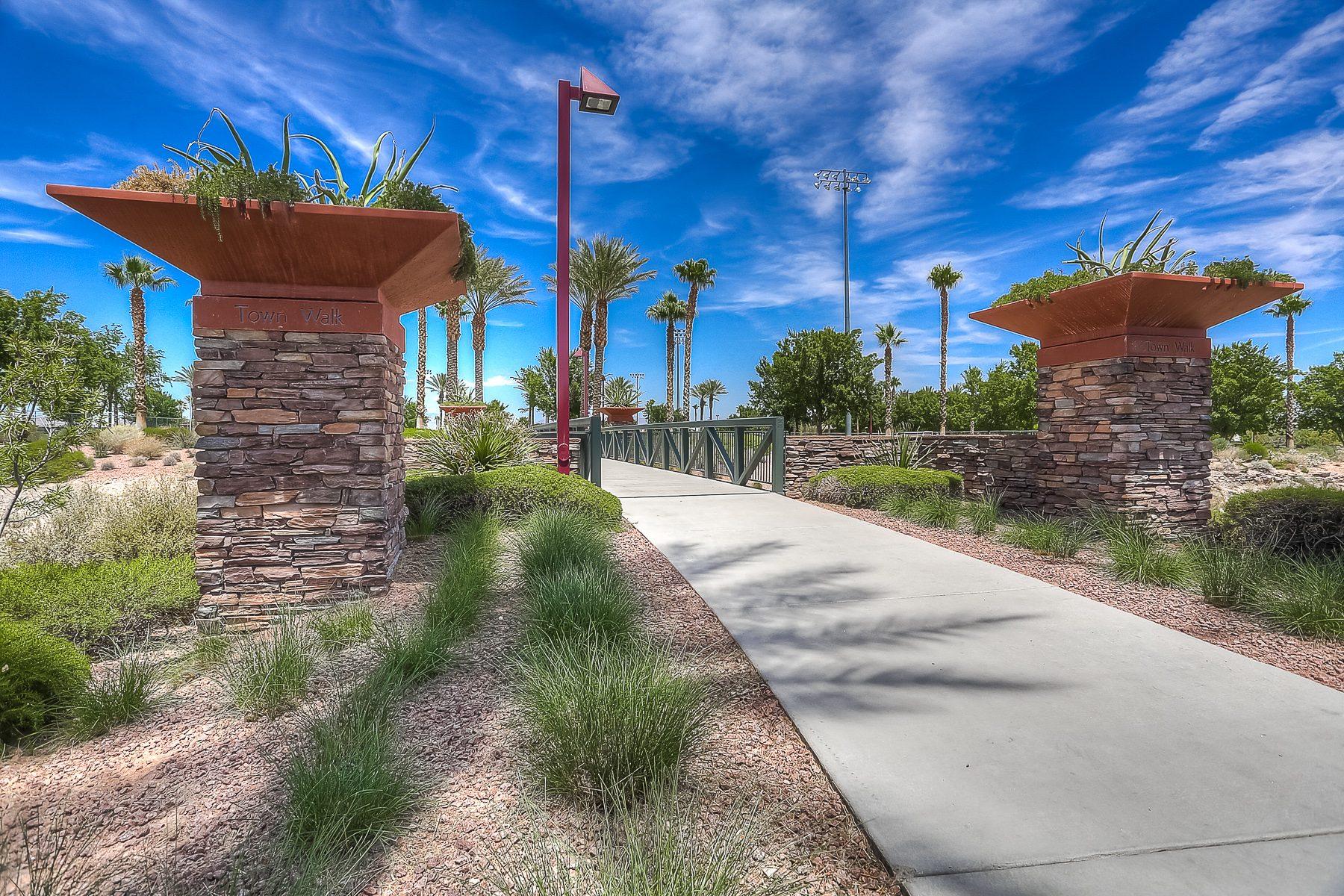 07 summerlin community parks
