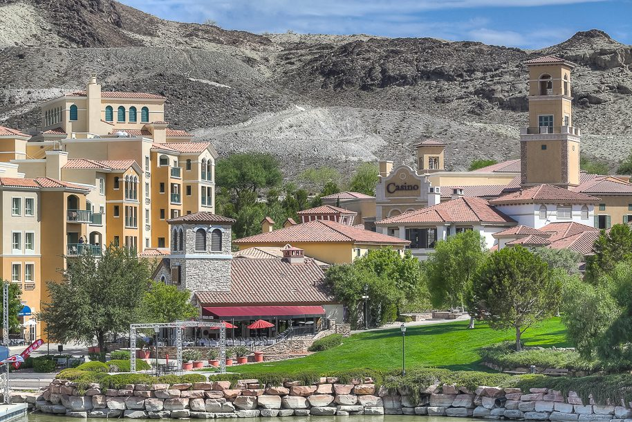 lake las vegas 05 MLS