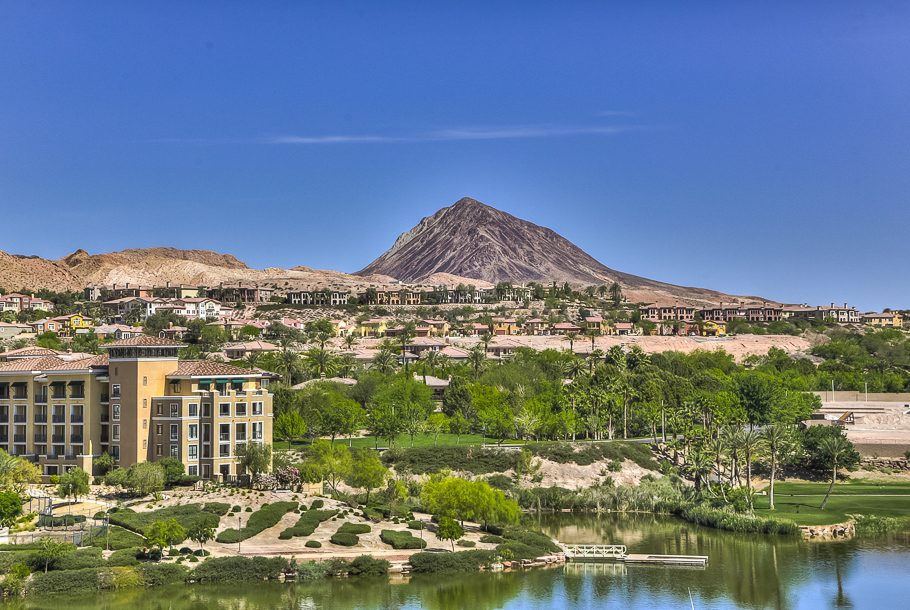 lake las vegas 13 MLS