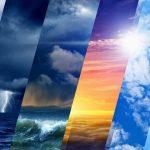 Henderson Weather Real Estate Dulcie Crawford Group