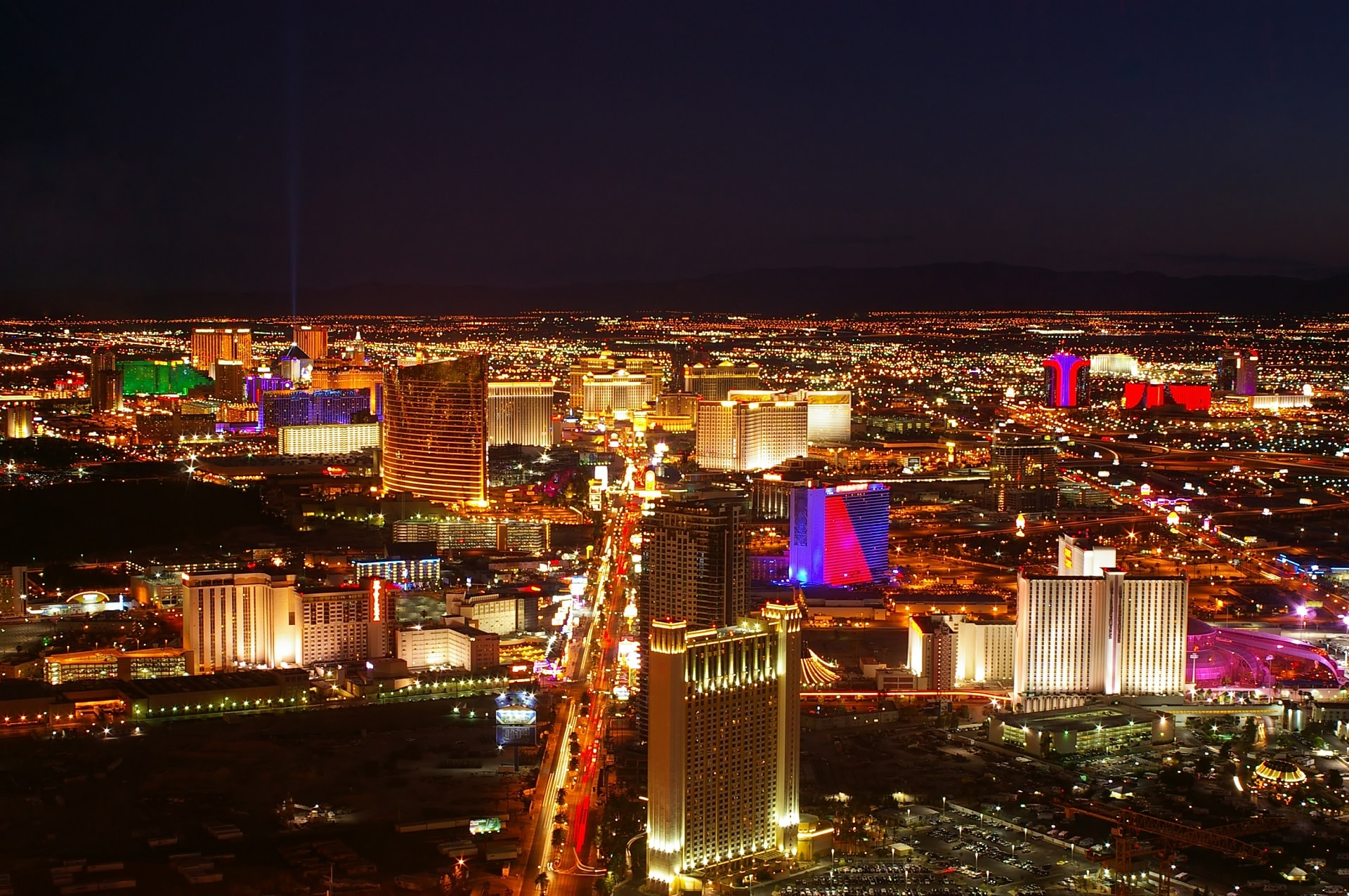 the dulcie crawford group simply vegas real estate made simple
