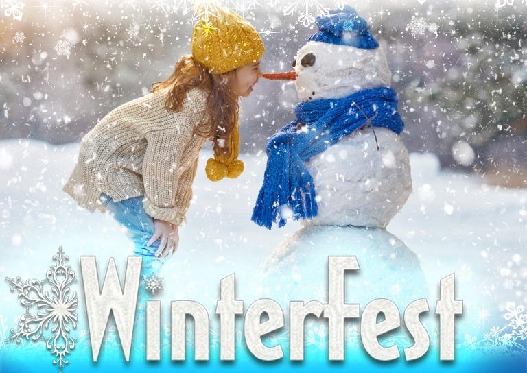 henderson nv winterfest
